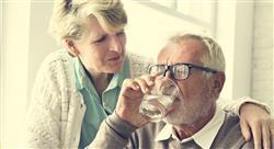especializacion intervención farmacológica y psicoterapéutica en el anciano