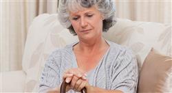 especializacion online intervención farmacológica y psicoterapéutica en el anciano