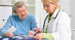 experto universitario intervención farmacológica y psicoterapéutica en el anciano