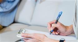 especializacion evaluación y estudio de la salud y el bienestar