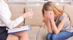 especializacion online relación vincular desde la psicoterapia de tiempo limitado