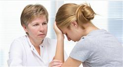 especializacion relación vincular desde la psicoterapia de tiempo limitado