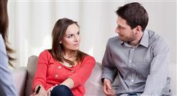 experto universitario relación vincular desde la psicoterapia de tiempo limitado