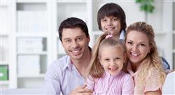estudiar evaluación psicológica del sistema familiar