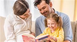 experto universitario evaluación psicológica del sistema familiar