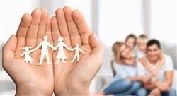 estudiar evaluación psicológica de modelos y roles familiares