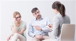 especializacion online terapia familiar para psicólogos