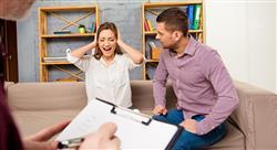 estudiar terapia familiar para psicólogos