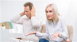 especializacion intervención psicológica en conflictos de familia