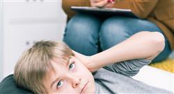estudiar intervencion psicoterapeutica nino adolescente Tech Universidad
