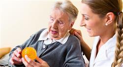 especializacion evaluación y psicodiagnóstico en la vejez