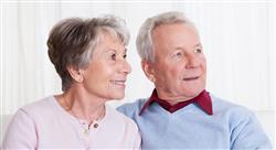 especializacion online evaluación y psicodiagnóstico en la vejez