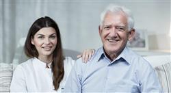 experto universitario evaluación y psicodiagnóstico en la vejez