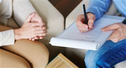especializacion online trastornos de la personalidad y otros problemas psicológicos en la infancia y la adolescencia