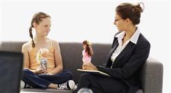 especializacion abordaje psicológico de los trastornos de la personalidad y sus equivalentes en la infancia y la adolescencia