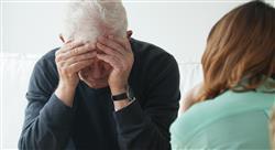 especializacion clínica y farmacología de los trastornos psicosomáticos