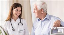 especializacion online psicogeriatría de la salud y la enfermedad