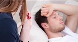 formacion hipnosis clínica en psicoterapia