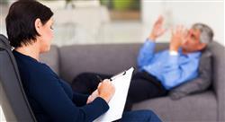 posgrado hipnosis clínica en psicoterapia