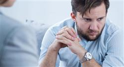 diplomado mediación y coaching en el peritaje psicológico