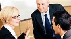 formacion mediación y coaching en el peritaje psicológico