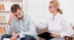 posgrado mediación y coaching en el peritaje psicológico