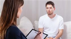 curso proceso de evaluación en el psicodiagnóstico pericial i