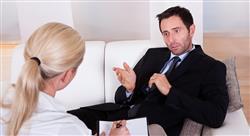 formacion proceso de evaluación en el psicodiagnóstico pericial i