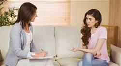 experto universitario intervención psicológica en el contexto de la psicopatología infantojuvenil