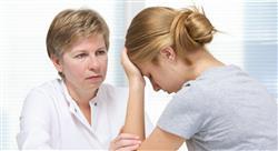 especializacion online intervención en los trastornos psicosomáticos con el modelo de psicoterapia de tiempo limitado