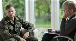 especializacion protocolos de actuación en emergencias y situaciones de crisis
