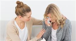 especializacion online habilidades en la actuación psicológica en crisis
