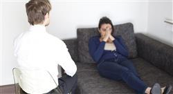 especializacion online protocolos de primera ayuda y primeros auxilios psicológicos en situaciones de emergencia