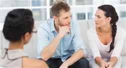 especializacion protocolos de primera ayuda y primeros auxilios psicológicos en situaciones de emergencia