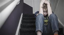 formacion psicopatología infantojuvenil para psicólogos