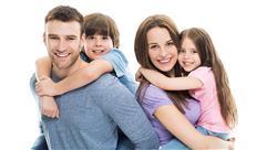 posgrado psicodiagnóstico del sistema familiar