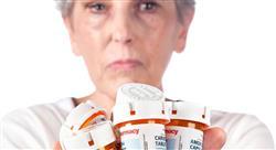especializacion online el tratamiento psiquiátrico de la psicosis y demencias para psicólogos
