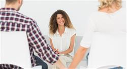 especializacion online intervención terapéutica en la emoción desde el mindfulness focusing y otras técnicas corporales
