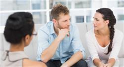 estudiar intervención terapéutica en la emoción desde el mindfulness focusing y otras técnicas corporales