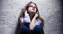 diplomado la intervención cognitivo conductual de la adicción a la heroína y la morfina