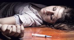 formacion la intervención cognitivo conductual de la adicción a la heroína y la morfina