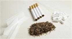 curso la intervención en el tabaquismo