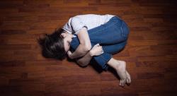 diplomado el tratamiento psicológico del alcoholismo