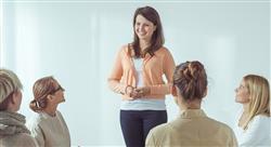especializacion la intervención con psicoterapia cognitivo conductual