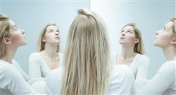 especializacion online la intervención con psicoterapia cognitivo conductual