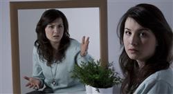 estudiar la intervención con psicoterapia cognitivo conductual