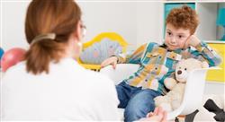 formacion neurodesarrollo y aprendizaje para psicólogos