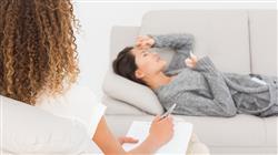 curso intervencion psicologica trastorno