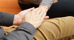 curso habilidades básicas y específicas para la intervención psicológica en crisis