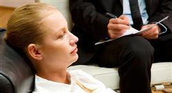 diplomado habilidades básicas y específicas para la intervención psicológica en crisis